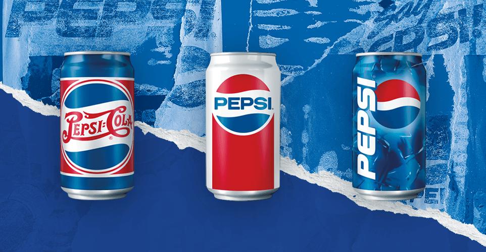 Pepsi e alegerea generatiilor cu spirit liber
