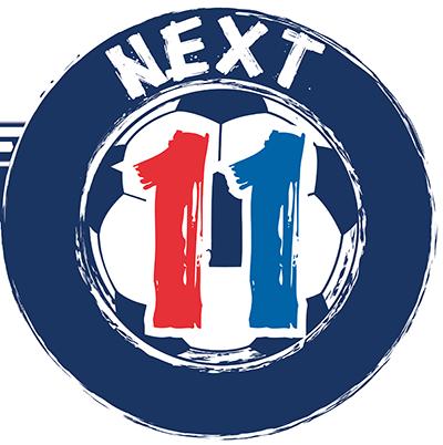 Next 11